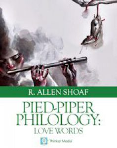 Pied-Piper Philology